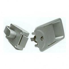 Caraloc 400 Metalen buitendeur-slot