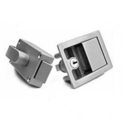 Caraloc 700 metalen buitendeur-slot