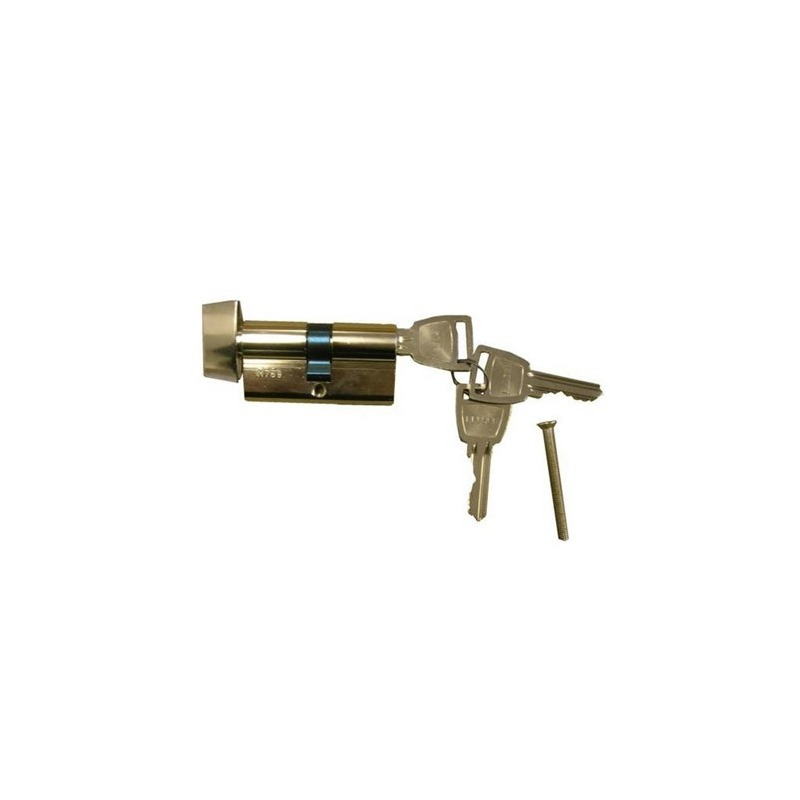 Ellbee Eurolock cilinderslot