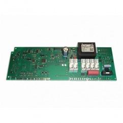 PCB (ICB302001)