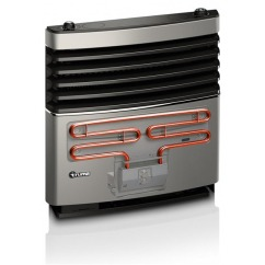 Truma Ultraheat 230V 2000/1000/500W