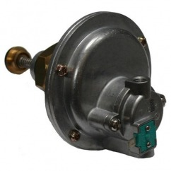 Gas diaphragm switch (W135)