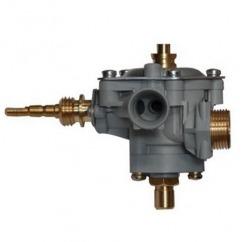 Bosch waterbediening - samenstel (W275)