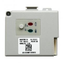 Funkenerzeuger (W11)