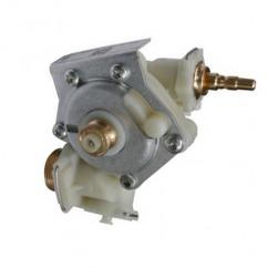 Bosch-Wassersteuergerät (W11)