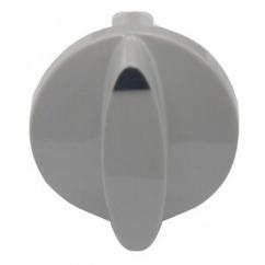 Waterbedieningsknop (W11)