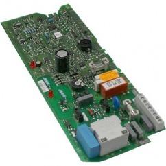 PCB (8748300484)
