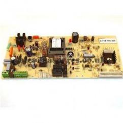 PCB (87161463000)