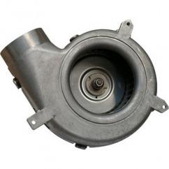 Ventilator (87161209930)