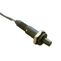 Widney vonk generator (IG001)