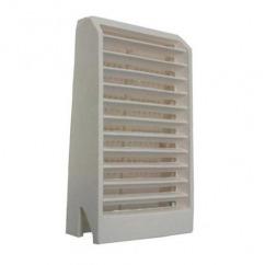 Wärmestrahler (DCF10040)