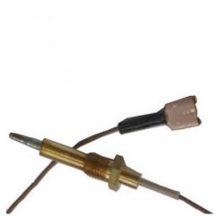 Thermokoppel brander 600 MM