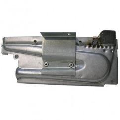 Oven brander (MA0064)