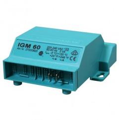 Vonkgenerator (PCC1407)