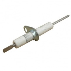 Grill electrode (081718300)