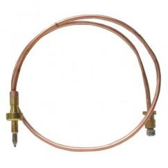Thermokoppel brander 500 MM