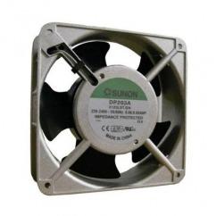 Ventilator (083292100)