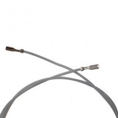 Oven elektrode 890 MM (080482801)