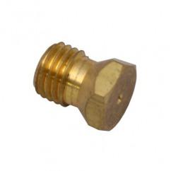 Grill-Injektor (081794607)