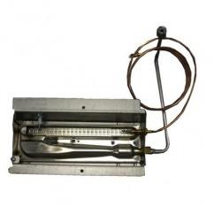 Oven brander (012551100)