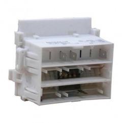 Vonkgenerator (082580403)