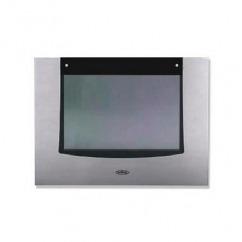 Oven deur (012583632)