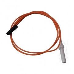 Elektrode wok 900 MM (082547100)