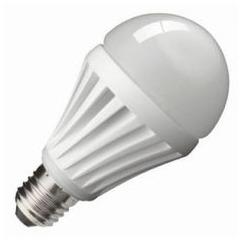 LED Lamp - Verschillende wattages/fittingen