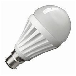 LED Lamp - Verschillende wattages/fittingen