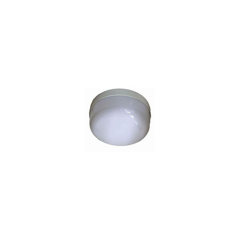 Badkamer lamp