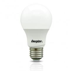 Spaarzame lamp - E14/B22