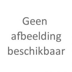 Mittlere Brennerhaube (082957804)